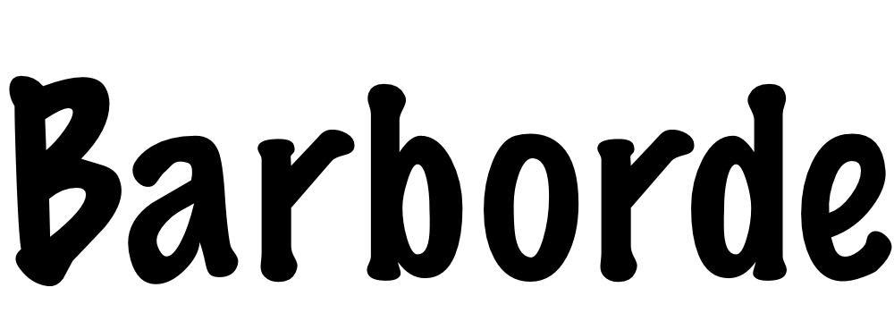 Barborde.dk